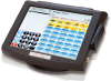 qtouch12-pos-system-msr