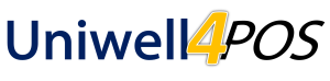 Capital Business Equipment offer customised Uniwell4POS systems to Canberra businesses