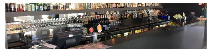 Uniwell POS Solutions for Canberra Cafes Bakeries Clubs Pubs Bistros Restaurants