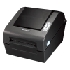 Label Printers and Software available for Canberra businesses