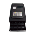 SAM4S ER-180U Cash Register for Canberra business